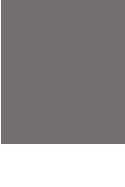 baartsemennema_footer_logo